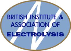 BIAE logo